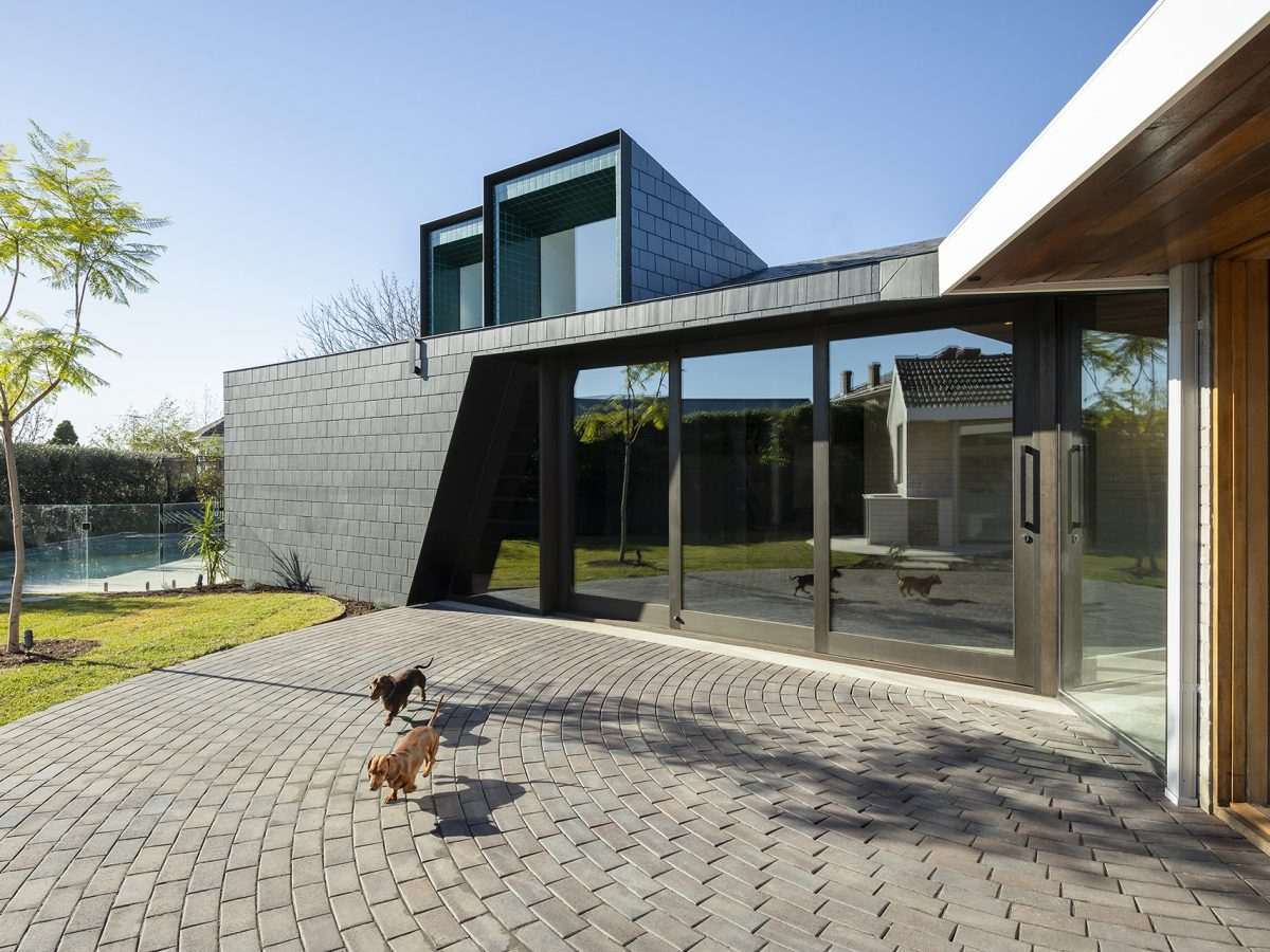 architectural-house-exterior-7HVDWWS